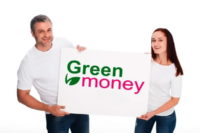 greenmoney ru